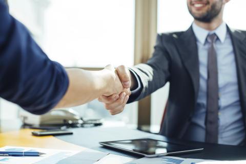 Nu kan virksomheder oprette job på få timer med Jobnet for Arbejdsgivere