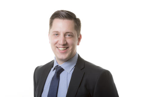 Director appointed at Smith Cooper's Birmingham office, bolstering the team's presence in the region