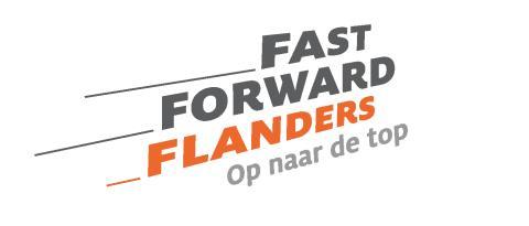 """Voka lanceert Fast Forward Flanders – """"Met concrete en meetbare doelstellingen Vlaams regeringsbeleid tegen het licht houden"""""""