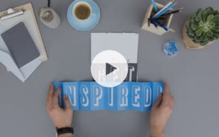 Film - Get inspired