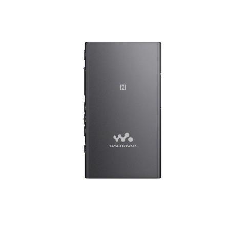 Sony_NW-A45_A45HN_Schwarz_02