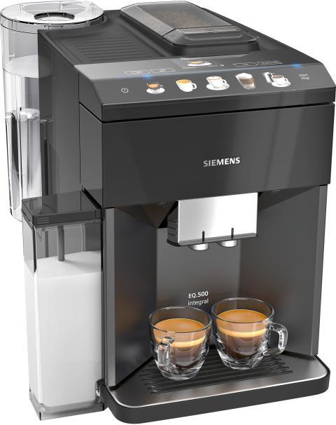 Siemens EQ.500 (TQ505R09)