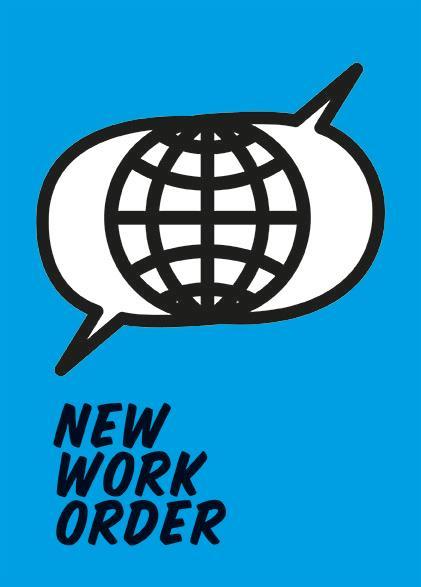 Logo-NWO-blau