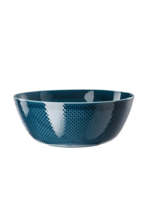 R_Junto_Ocean_Blue_Bowl_26_cm