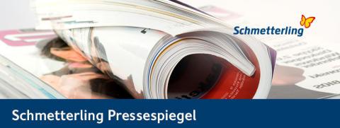 So gut sind unsere Deutschen Flughäfen - große Expedia Studie