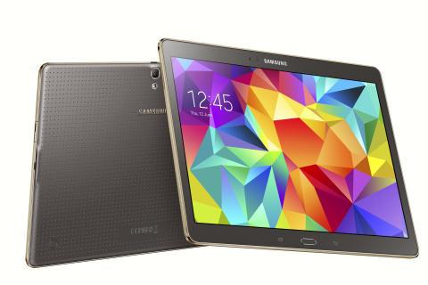 Galaxy Tab S 10.5_inch_Titanium Bronze_7