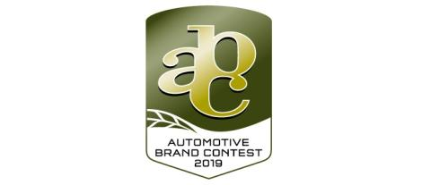Mitsubishi Motors doppelt erfolgreich beim Automotive Brand Contest 2019