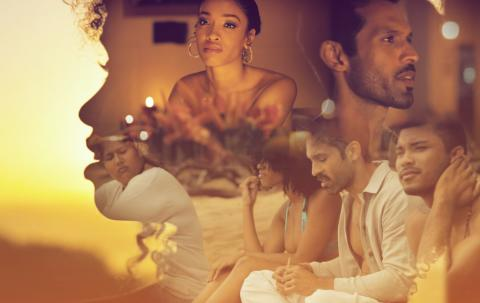 `Trafficked´ fra Trinidad & Tobago får premiere på amerikansk filmfestival