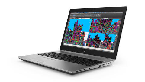 HP ZBook_15_3QL_AEC