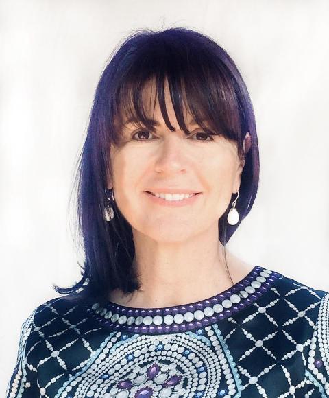 CWT Appoints Hélène Wilson VP of Employee Experience