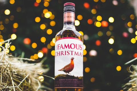 En personligare julklapp!