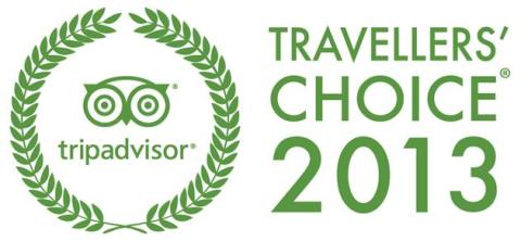 Center Parcs Longleat Forest amongst UK's best for families in TripAdvisor Travellers' Choice Awards