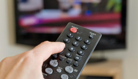 Uppgörelse klar om nedsläckning av kabel-tv-nätet i Göteborg