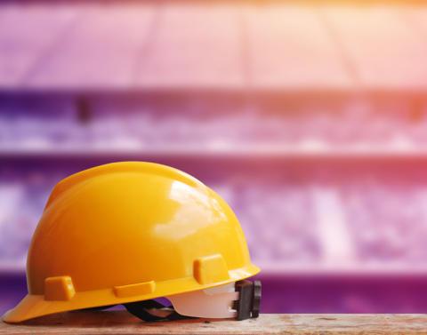 200 projekt mätta med Byggprocessmätning™!