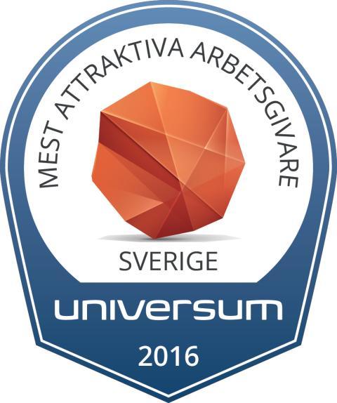 KarriärBarometern2016_Sveriges_mest_attraktiva_arbetsgivare (1)