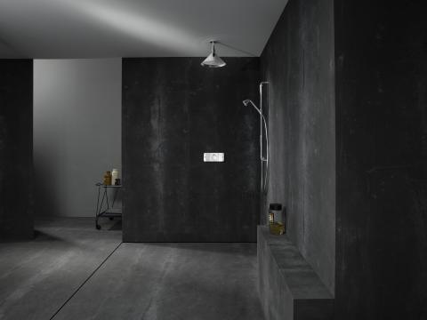 Axor_One_Shower Solution_2