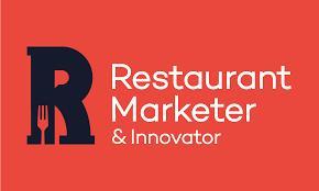 Day one takeaways at Restaurant Marketer & Innovator European Summit 2019