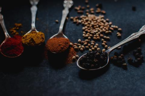 Orkla kjøper distributør av asiatiske ingredienser i Sverige
