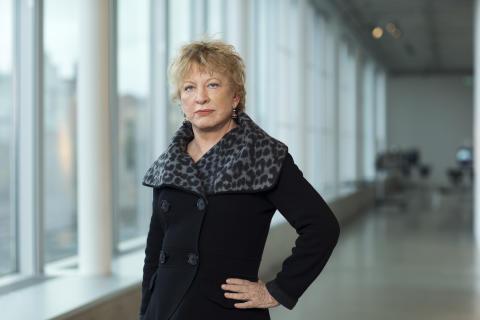 Jeanette Bonnier, Styrelseledamot, Bonnier AB