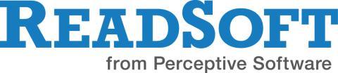 ReadSofts IT-avdelning tar hjälp av IXX IT-partner vid hög arbetsbelastning