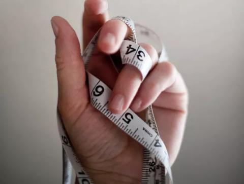 Why Measurement Matters in Your PR Strategy