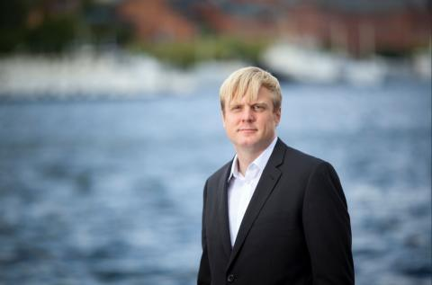 Stockholms läns landsting rasar i miljöranking