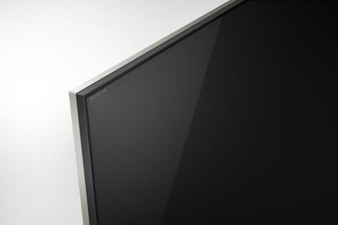 Sony_KD-65XE9305_10
