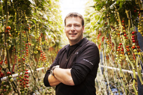 Norges fem beste gründere på mat og  bærekraft er kåret