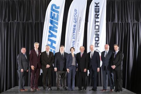 Management Team EHG North America M. Brandt T. Kaiser Stockmann A. Weller.jpg