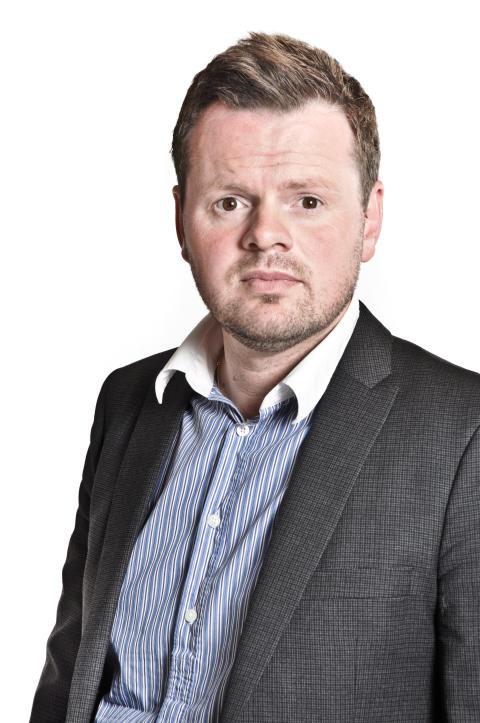 Daniel Hjelmgren
