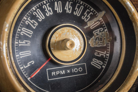 Original-1968-Mustang-Bullitt-residue