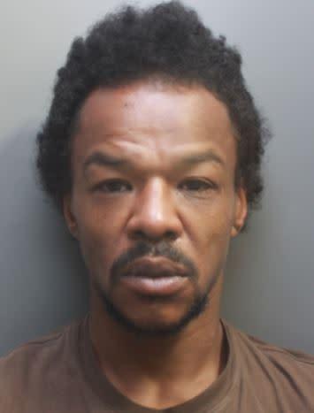 Criminal Behaviour Order - Kevin Spaine