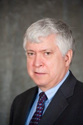"""Årets Palme professor R. Kent Weaver föreläser: """"Generating Blame in Policy and Politics"""""""