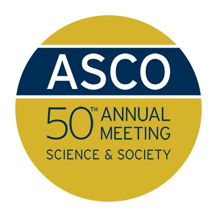 Bristol-Myers Squibb fortsätter leda utvecklingen inom immunonkologi och presenterar en rad nya data på 2014 års American Society of Clinical Oncology (ASCO)