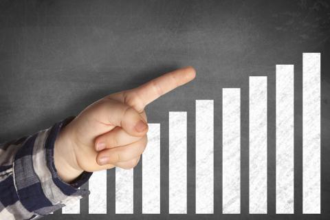 Patientenberatung schafft Beratungsrekord und Zertifizierung