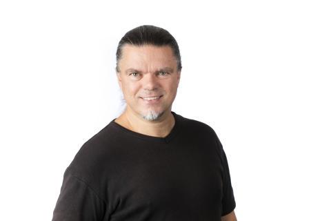 Stefan Franzén