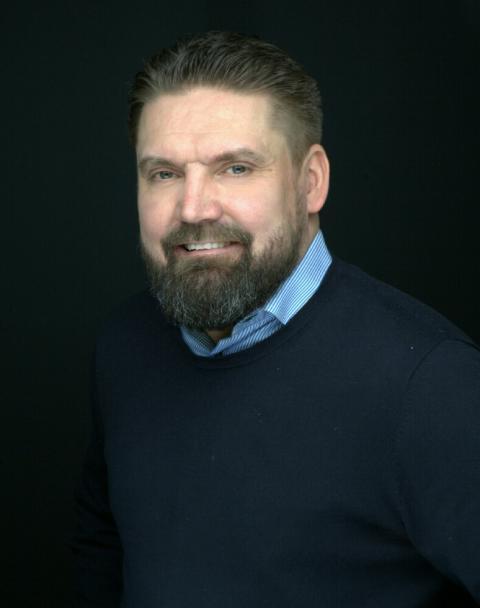 Ny försäljningschef på byBrick Development