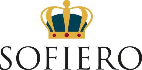 Sofiero logotyp jpg