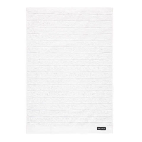 87731-10 Terry towel Novalie Stripe 50x70 cm