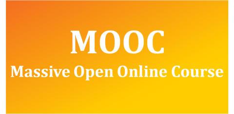 Ny amerikansk rapport om MOOC bevisar: FEI FLEX är rätt väg för onlineutbildning