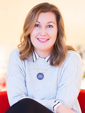 UC AB tillsätter Johanna Westin som PR-ansvarig