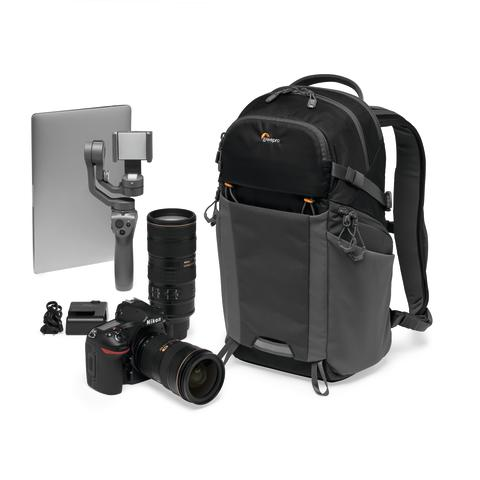 Camera_BackPack_Lowepro_Photo_Active_BP_200_LP37260-PWW_Equip_Nikond850_4C