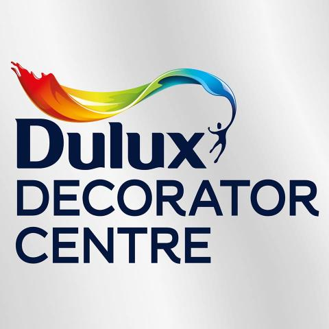 Dulux Decorator Centre Catford donates product vouchers to 999 Club
