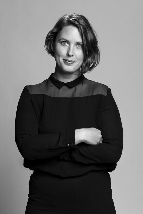 Mikaela Stenberg