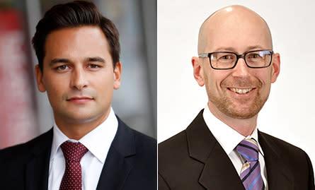 Utlandsfödda ökar svensk konkurrenskraft