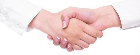 Engagerade medarbetare ger nöjda kunder