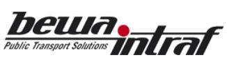 BEWA Intraf får prestigefyllt kvalitetsutmärkelse från Ford Motor Company