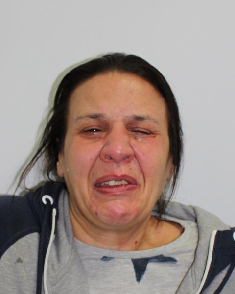 Woman who defrauded vulnerable man out of over £10,000 sentenced