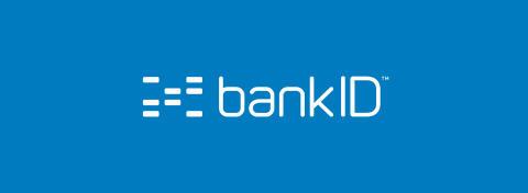 Intility-plattformen oppdateres med BankID som en tjeneste