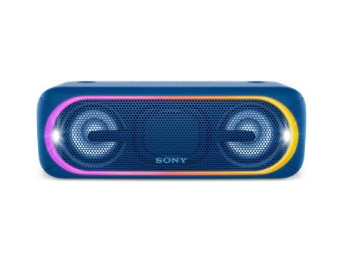 Sony_SRS-XB40_blau_06